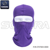 Mask (P/N:ST07004-0000) Top Quality