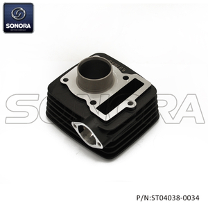 MASH 50 FIFTY Cylinder(P/N:ST04038-0034)top Quality