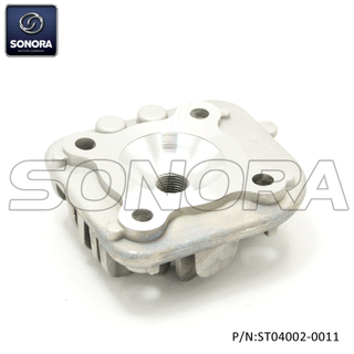 JOG Yamaha Minarelli Clinder head for 40MM cylinder Type A(P/N:ST04002-0011) Top quality