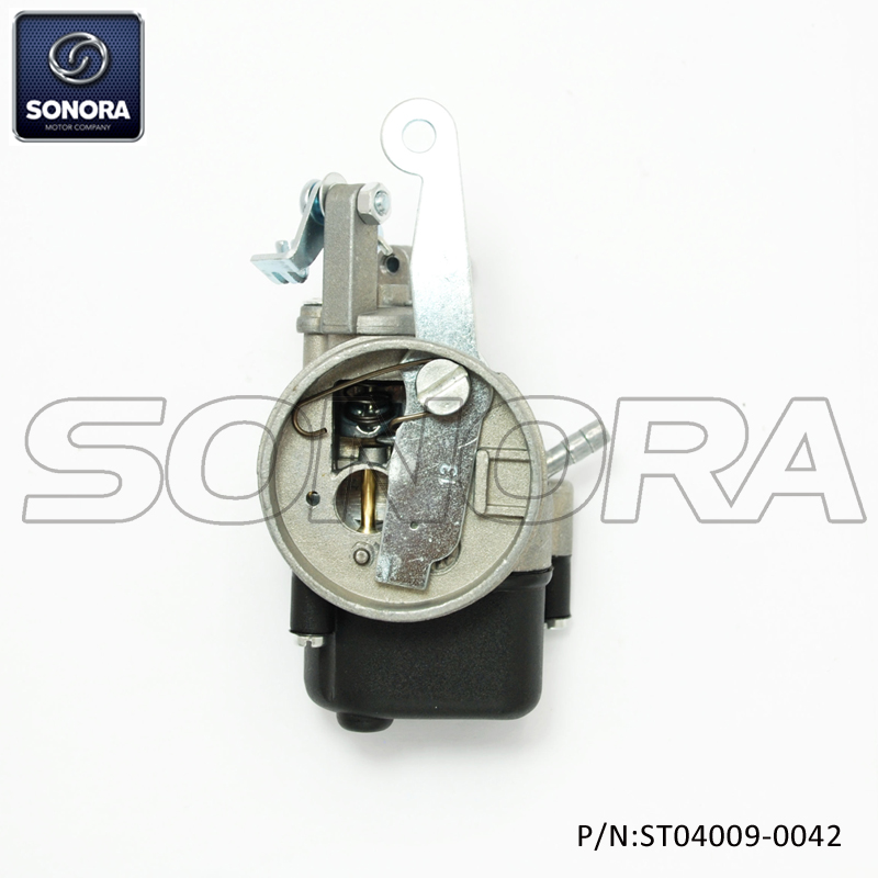 CARBURETOR FOR CIAO(P/N:ST04009-0042) top quality