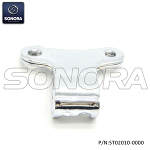 Headlight bracket for Grand Retro(P/N:ST02010-0000)top quality