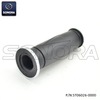 BT49QT-9D3,ZN50QT-30A Left grip (P/N: ST06026-0000) Top Quality
