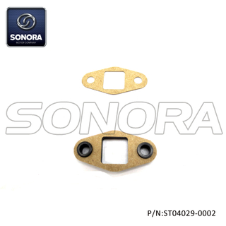BING CARBURETOR GASKET (P/N:T04029-0002) Top Quality