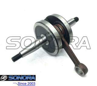 Minarelli AM6 Crankshaft Aprilia RS50