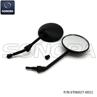 Rear View Mirror (P/N:ST06027-0021) Top Quality
