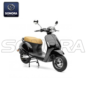 NOVA eGRACE li Scooter BODY KIT ENGINE PARTS COMPLETE SCOOTER SPARE PARTS ORIGINAL SPARE PARTS