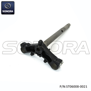 PIAGGIO MEDLEY 125 Steering Column 1C000924 (P/N:ST06008-0021) Top Quality