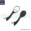 Piaggio Fly Mirror set E MARK(P/N:ST06027-0033) Top Quality