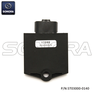 WANTAO Unlimited ECU(P/N: ST03000-0140) Top Quality