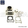 YAMAHA YBR 125 Cylinder Kit (P/N:ST04013-0067) Top Quality