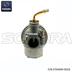 PHVA 17.5MM 1012 Carburetor(P/N:ST04009-0028)top quality