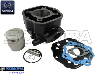Derbi Senda 50cc 2000-2005 Cylinder Kit(P/N:ST04013-0026) top quality