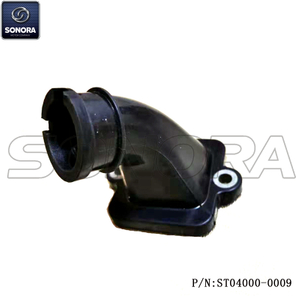 Peugeot Ludix intake manifold(P/N:ST04000-0009) top quality