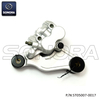 ZNEN SPARE PART ZN50QT-E1 Front Brake Caliper (P/N:ST05007-0017)Top Quality