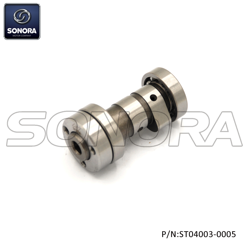 MASH 50 FIFTY Camshaft (P/N:ST04003-0005) Top Quality