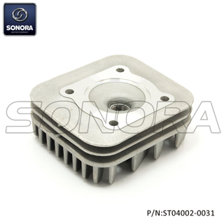 TYPHOON 47MM CYLINDER HEAD (P/N:ST04002-0031) Top Quality