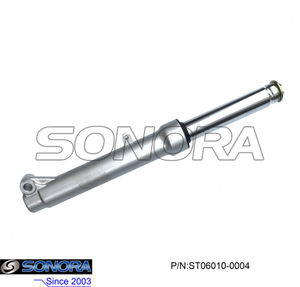 BAOTIAN BT49QT-12E3(4P)Front Shock Absorber, Right(P/N:ST06010-0004) top quality