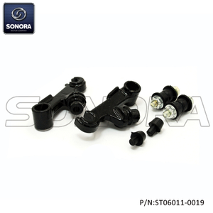 Ciao front shockabsorber repair kit(P/N:ST06011-0019) top quality