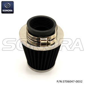 Dirt Bike Air Filter(P/N:ST06047-0032) Top Quality