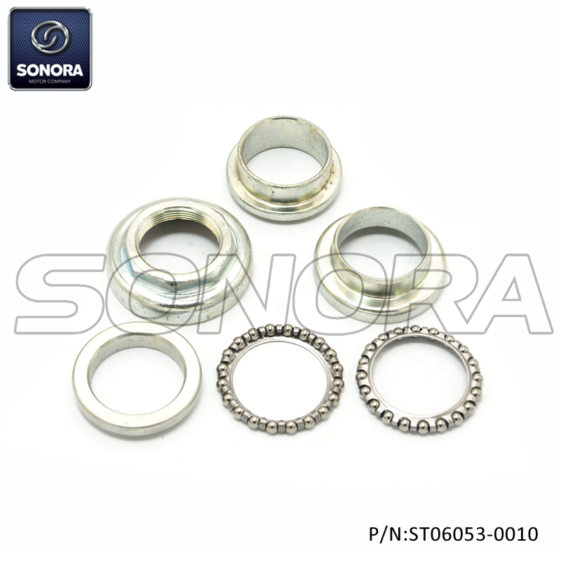 CIAO steerring bearing assy (P/N:ST06053-0010) Top QUality
