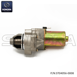 Minarelli AM6 Starter Motor(P/N:ST04056-0008) Top Quality