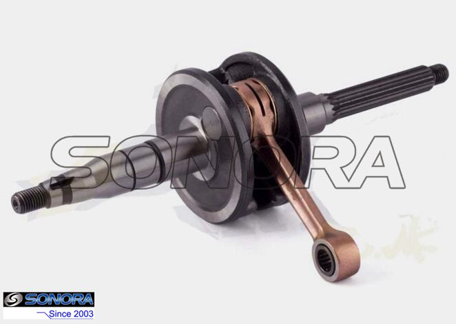 Yamaha Aerox Crankshaft Kit Minarelli