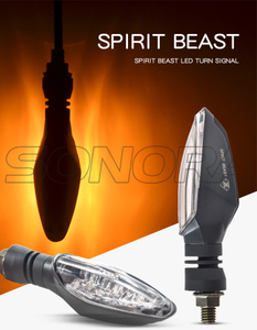SPIRIT BEAST LED turn light L3