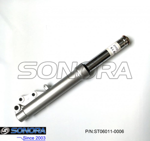 BAOTIAN BT49QT-9F3(3C)Front Shock Absorber Left(P/N:ST06011-0006) top quality
