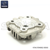 JOG 47MM CYLINDER HEAD (P/N:ST04002-0030) Top Quality