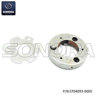 QM125GY-2B One way start Clutch (P/N:ST04093-0005) Top Quality