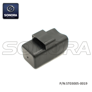 Starter relay Kymco (4 pins) (P/N:ST03005-0019) Top Quality