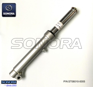 BAOTIAN BT49QT-12F3(4P)Front Shock Absorber Right (P/N:ST06010-0005) Top Quality