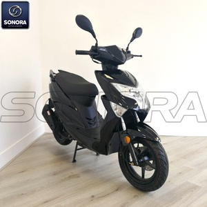 AGM Brash50 Euro4 SCOOTER BODY KIT ENGINE PARTS COMPLETE SCOOTER SPARE PARTS ORIGINAL SPARE PARTS