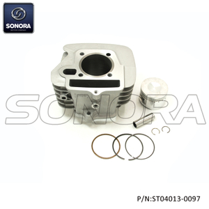 ATV 125CC Cylinder kit(P/N:ST04013-0097) top quality