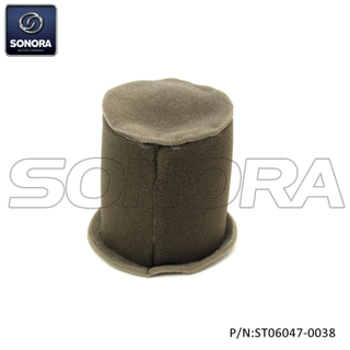 MASH FIFTY,DIRT TRACK, CAFE RACER,SEVENTY FIVE Air Filter Element(P/N:ST06047-0048) Top Quality