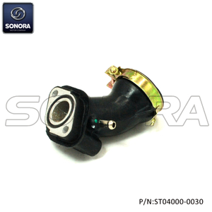 Intake Manifold for SYM, Lance,Peugeot 1711A-AMA-0000(P/N:ST04000-0030) top quality