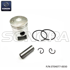 FS1 PISTON KIT(P/N:ST04077-0030) top quality