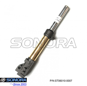 BAOTIAN BT49QT-9F3(3C)Front Shock Absorber, Right(P/N:ST06010-0007) top quality