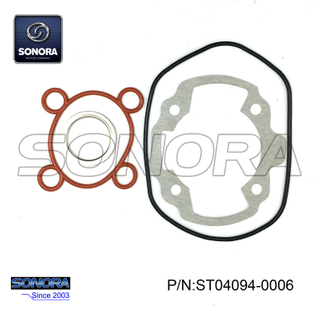 Peugeot Speedfight 50cc LC 1&2 Gasket Kit Top Quality