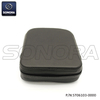 ZNEN Retro Back Rest-Black (P/N:ST06103-0000) Top Quality