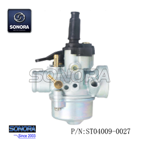 PHVA 17.5MM 1407 Carburetor
