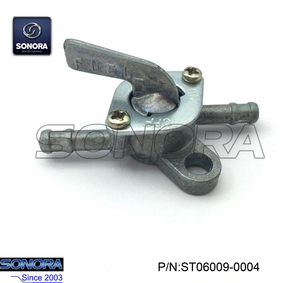 UNIVERSAL Scooter Fuel Switch Assy.(P/N:ST06009-0004) top quality