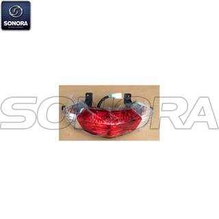 Kissbee Tail Light for PEUGEOT Spare Part Top Quality
