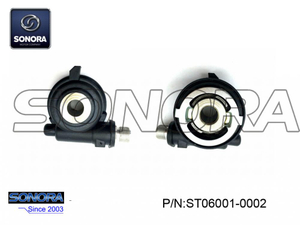 BAOTIAN BT49QT-21A3(3C)Speedo Drive Gear (P/N:ST06001-0002) Top Quality
