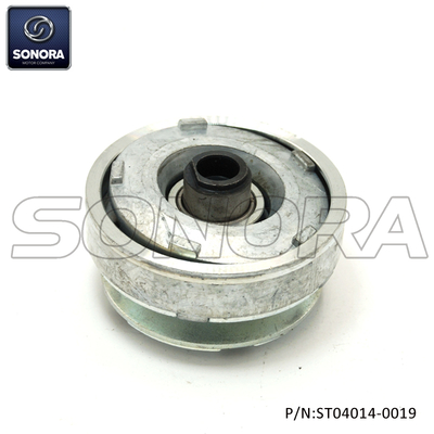 Variator for Piaggio Ciao 6g(P/N:ST04014-0019) top quality