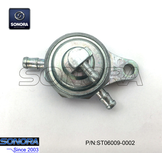 WANGYE Scooter Fuel switch assy.(P/N:ST06009-0002) top quality