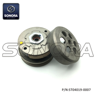 YAMAHA JOG 50 Driver Pulley Assy (P/N:ST04019-0007) Top Quality
