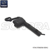 Exhaust Peugeot Fox (P/N: ST06058-0041) Top Quality