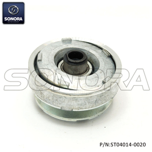 Variator for Piaggio Ciao 8g(P/N:ST04014-0020) top quality